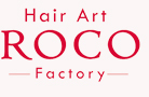 Hair Art ROCO Factory